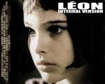Leon--The-Professional-luc-besson-portman closeup
