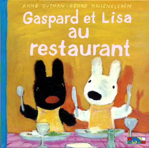 gl_restaurant