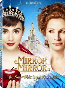mirror-mirror-dvd-cover-12