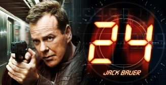 jack-bauer-in-24