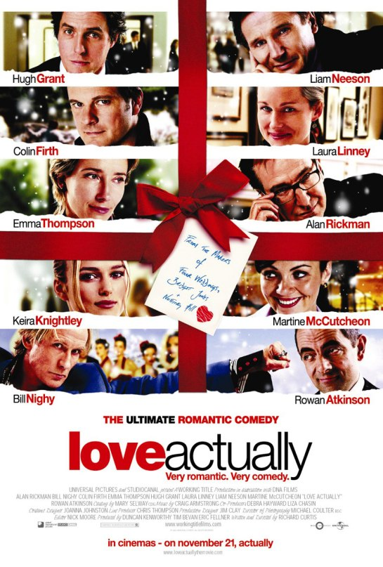 love-actually-252657l.jpg