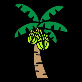 banana_tree[1]