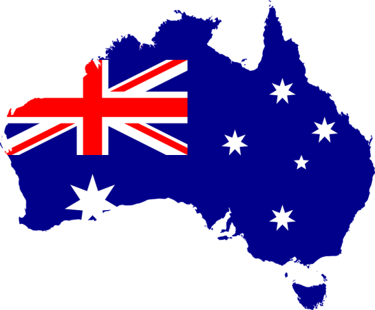 australia-1296727_960_720